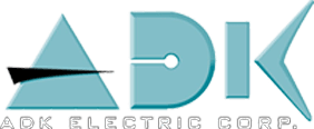 ADK Electric